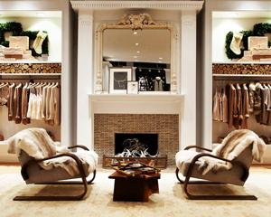 retail & corporate